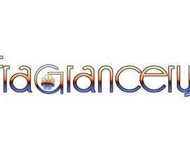Nro 64 kilpailuun Design a Logo for www.fragrancery.com käyttäjältä ryreya