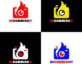 nº 93 pour Design a logo for a youtube channel -------------- Recommendit par riponsumo