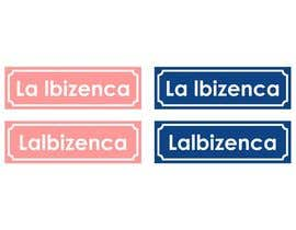 #12 for Design a Logo for Laibizenca af omenarianda