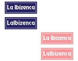 #5 for Design a Logo for Laibizenca af strezout7z