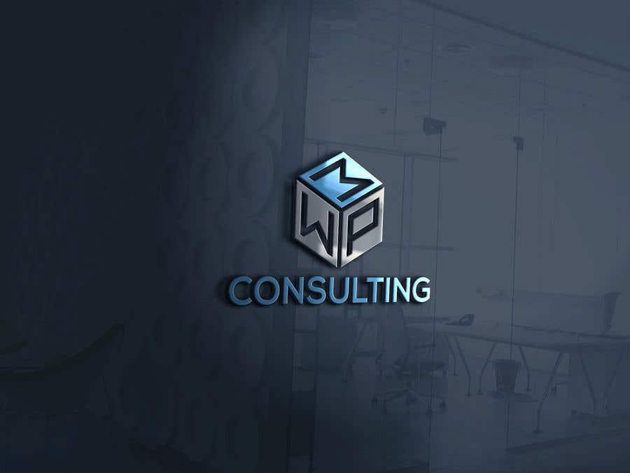 Kilpailutyö #                                        47                                      kilpailussa                                         Logo design