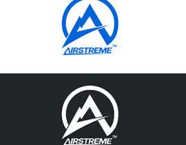 #421 for Upgrade the Existing Logo by suman8972