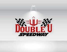 #126 untuk Design a Logo oleh bahdhoe