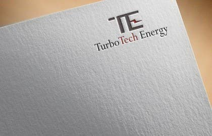 #94 cho Design a Logo for TurboTech Energy bởi meshkatcse