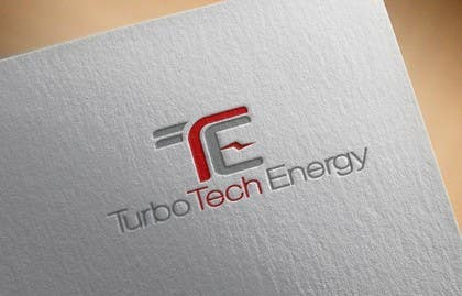 #95 cho Design a Logo for TurboTech Energy bởi meshkatcse