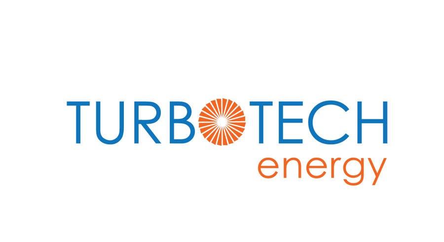 Contest Entry #161 for Design a Logo for TurboTech Energy