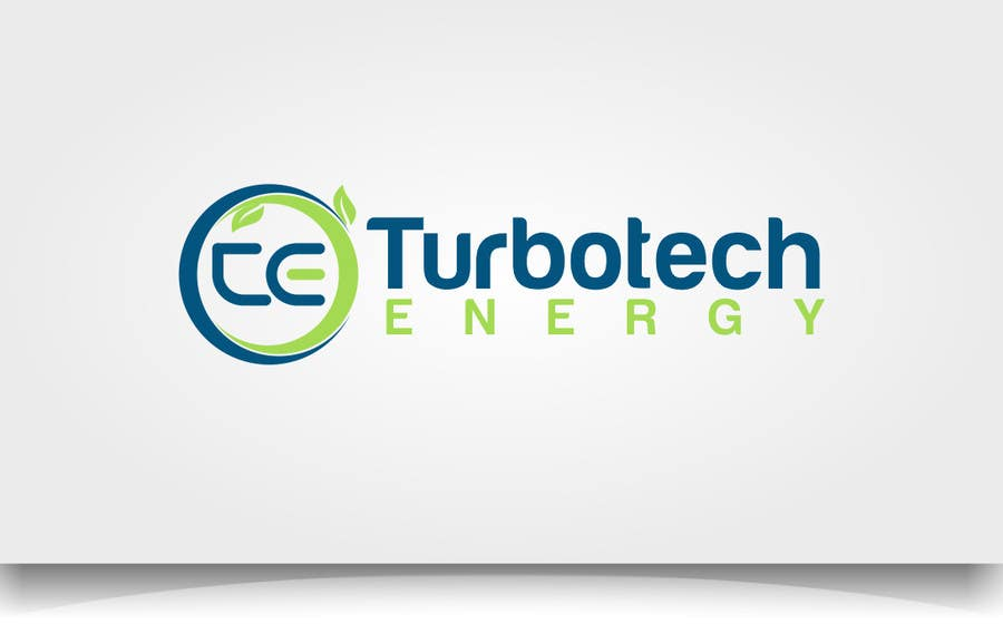 Proposition n°121 du concours Design a Logo for TurboTech Energy