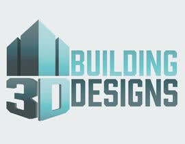 #36 for Design a Logo for a Website by scarvy