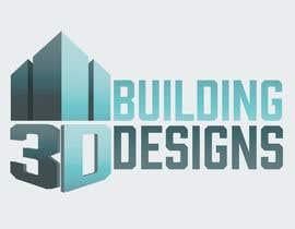 #36 untuk Design a Logo for a Website oleh scarvy