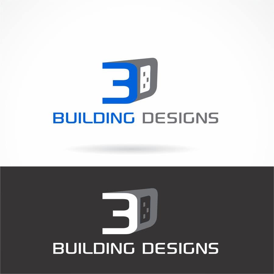Konkurrenceindlæg #41 for Design a Logo for a Website