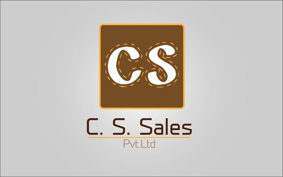 Inscrição nº                                         79                                      do Concurso para                                         Logo Design for trading concern