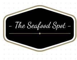 #116 for Seafood Restaurant sign  - 03/01/2021 21:26 EST by barnawalaayush