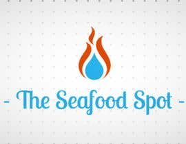 #118 for Seafood Restaurant sign  - 03/01/2021 21:26 EST by barnawalaayush