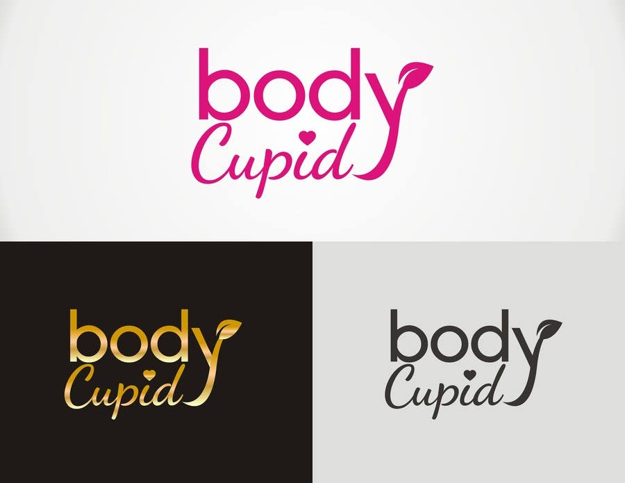 Contest Entry #29 for Design a Logo for a Skin Care Company