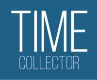 Inscrição nº 104 do Concurso para Vintage watches retailer name and baseline