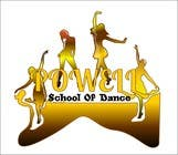 Contest Entry #34 for Logo Design for a competition dance team
