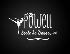 #46 for Logo Design for a competition dance team by emart1986