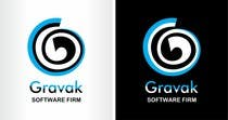 Proposition n° 79 du concours Graphic Design pour Design a Logo for new site