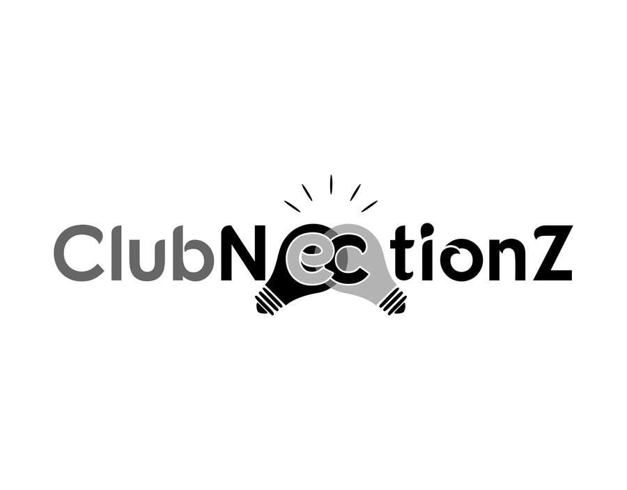 Konkurrenceindlæg #38 for Design a Logo for ClubNectionZ