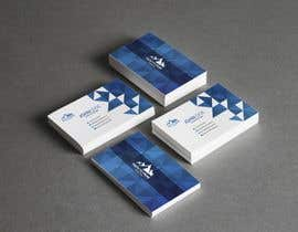 #1218 cho Business Card Design bởi hasibulislambd23