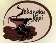 Graphic Design Konkurrenceindlæg #83 for Logo Design for Our Brand New Coffee Shop