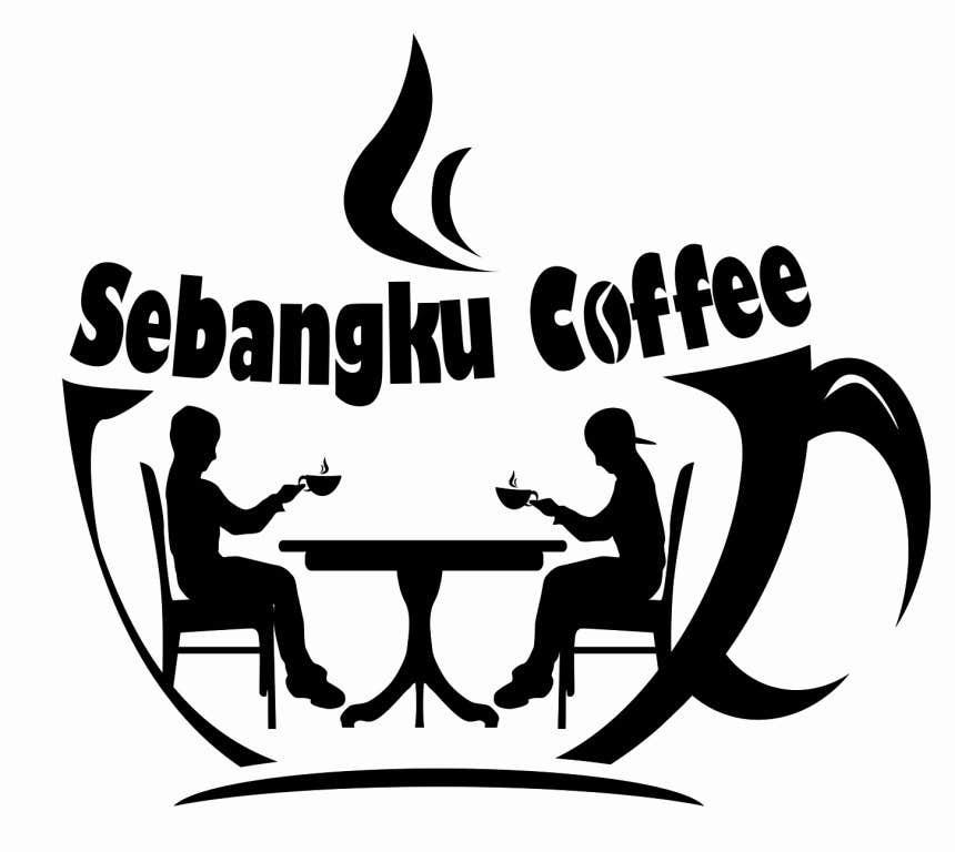 Konkurrenceindlæg #94 for Logo Design for Our Brand New Coffee Shop