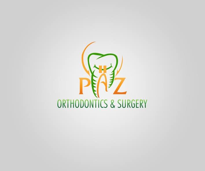 Contest Entry #38 for Disegnare un Logo for Dentist