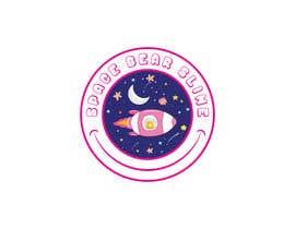 #60 cho Craft Shop Logo and Banner bởi Kabirhossen840