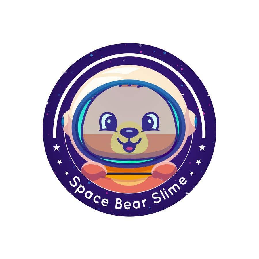 Bài tham dự cuộc thi #                                        92                                      cho                                         Craft Shop Logo and Banner