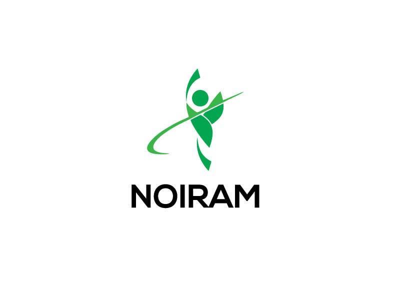 Bài tham dự cuộc thi #70 cho Design a Logo for Noiram