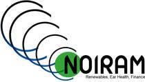 Graphic Design Bài thi #131 cho Design a Logo for Noiram