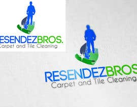 #10 for Resendez Bros logo by ralfgwapo