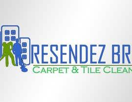 #21 untuk Resendez Bros logo oleh praza