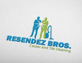 #6 for Resendez Bros logo by nqmamnick