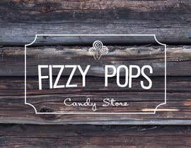 #63 for Design a Logo for Candy Store af Nathalie34