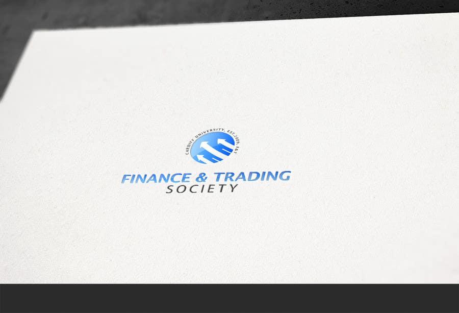 Contest Entry #                                        5                                      for                                         Design a Logo for Stock Broker