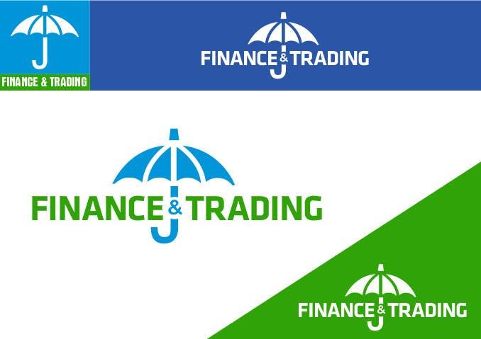 Contest Entry #                                        17                                      for                                         Design a Logo for Stock Broker
