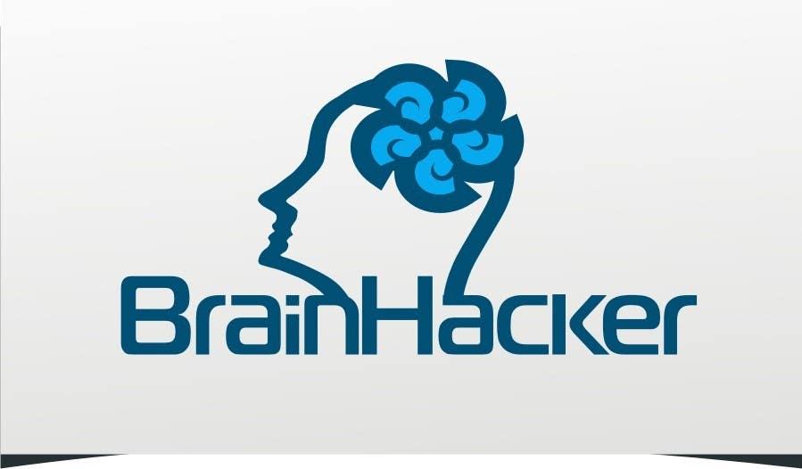 Inscrição nº 28 do Concurso para Create a Logo for our New Product Range