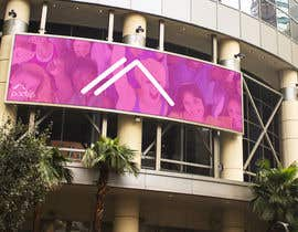 #42 para Logo Design por sharadkantcobain
