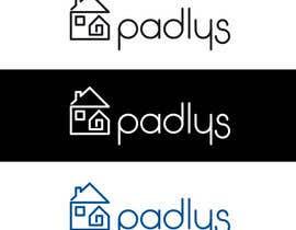 #14 para Logo Design por Youg