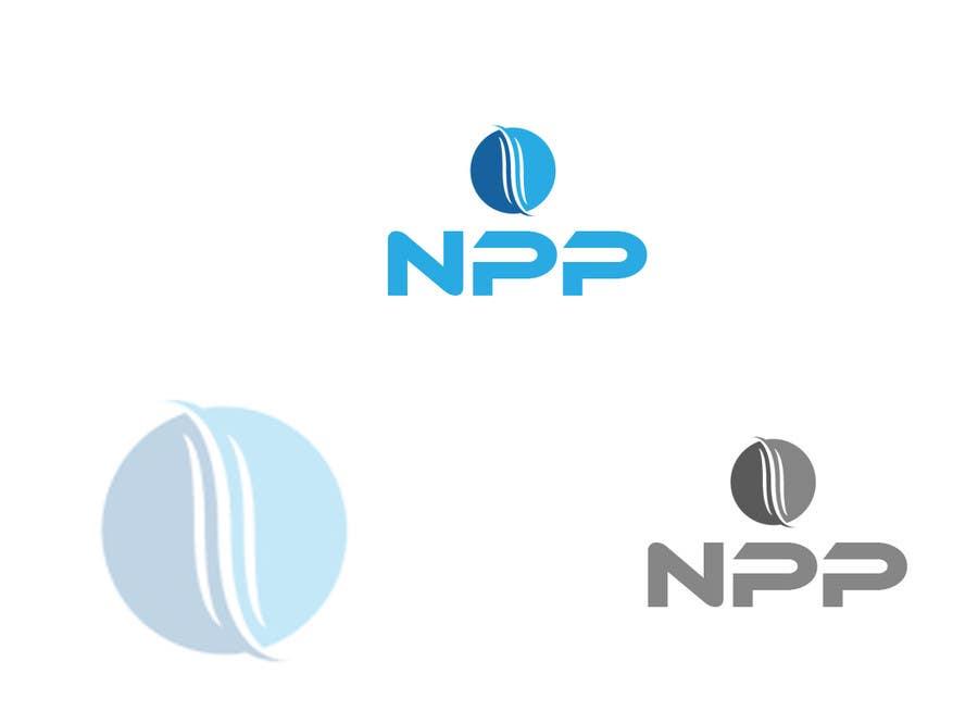 Proposition n°                                        11                                      du concours                                         Design a Logo for Air Condition Spare Parts