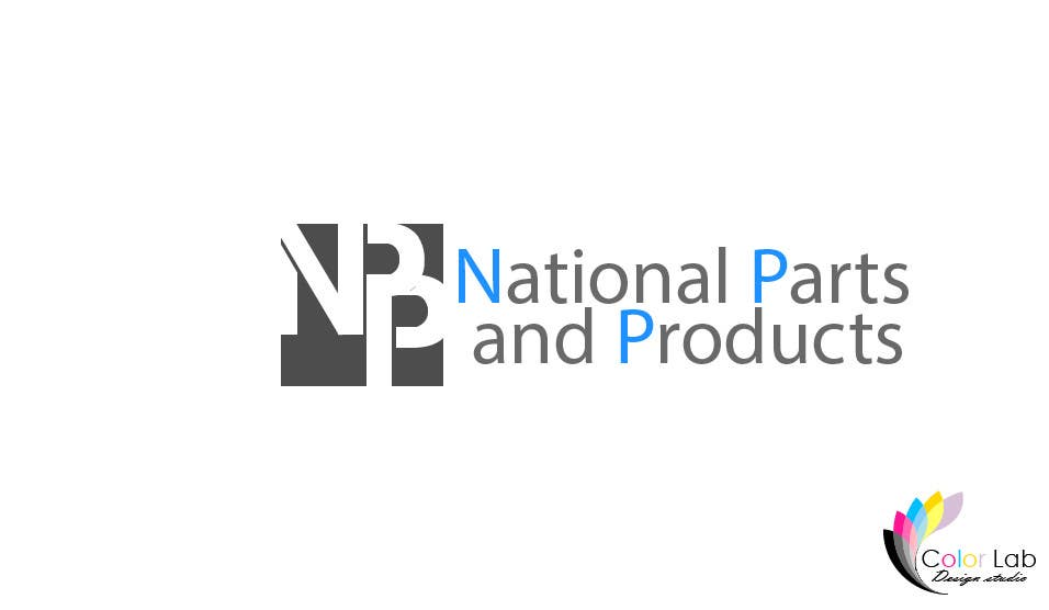 Proposition n°                                        44                                      du concours                                         Design a Logo for Air Condition Spare Parts