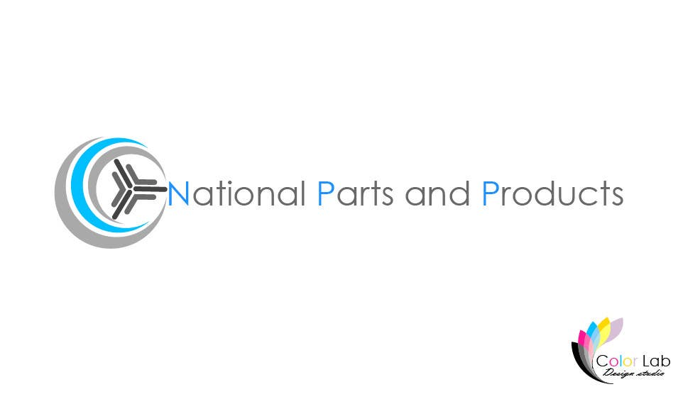 Proposition n°                                        45                                      du concours                                         Design a Logo for Air Condition Spare Parts