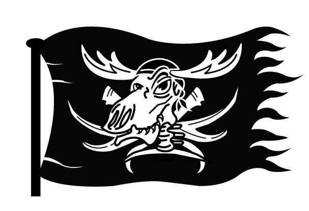 Konkurrenceindlæg #                                        11                                      for                                         Design a Logo for a Nightclub Event