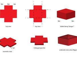#3 for create the smallest possible shape af Ashmaroli