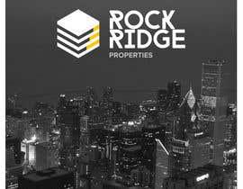 #77 para Design a Logo for Real Estate Business por olivermomm