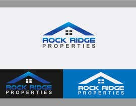 #55 untuk Design a Logo for Real Estate Business oleh sweet88