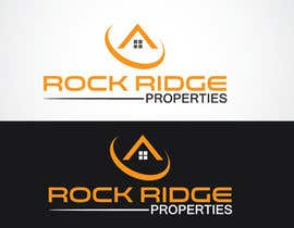 #69 for Design a Logo for Real Estate Business by sweet88