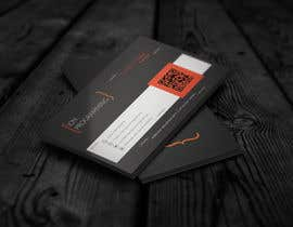 #17 untuk Design some Business Cards for Ion Programming oleh anikush
