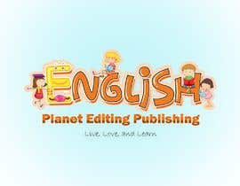 #168 for Planet Editing Publishing by MoemenBensalemp